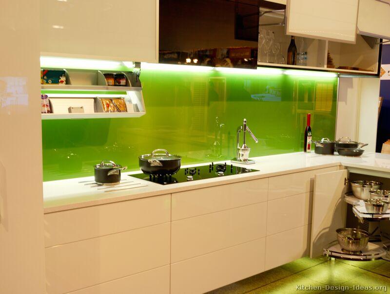 Modern kitchen backsplash ideas materials designs pictures kitchen tile  backsplashes slate tile backsplashes kitchen glass backsplash designs