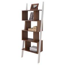 Modern Modern Bookcases | AllModern modern corner bookshelf