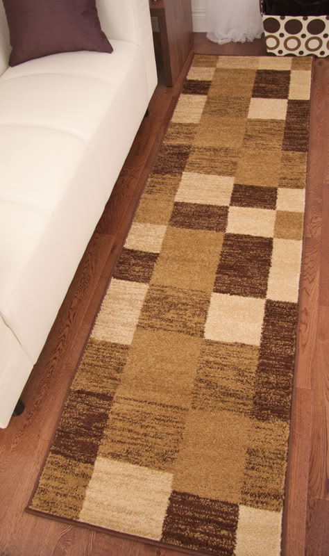 Runner Rugs For Better Decor Darbylanefurniturecom - Extra long bathroom runner rugs for bathroom decorating ideas