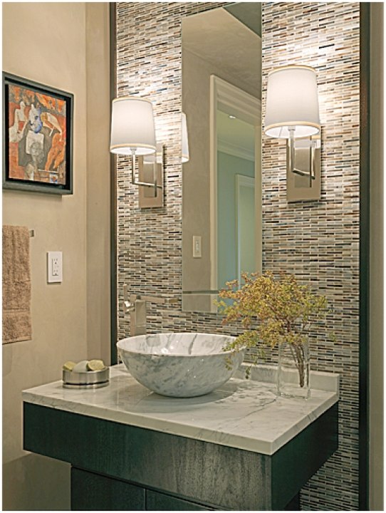 Modern on modern powder room modern powder room vanities powder room vanity on powder room vanities for small spaces