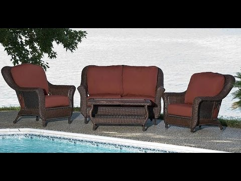 Modern Outdoor Wicker Furniture Clearance~All Weather Wicker Outdoor Furniture  Clearance outdoor wicker furniture clearance