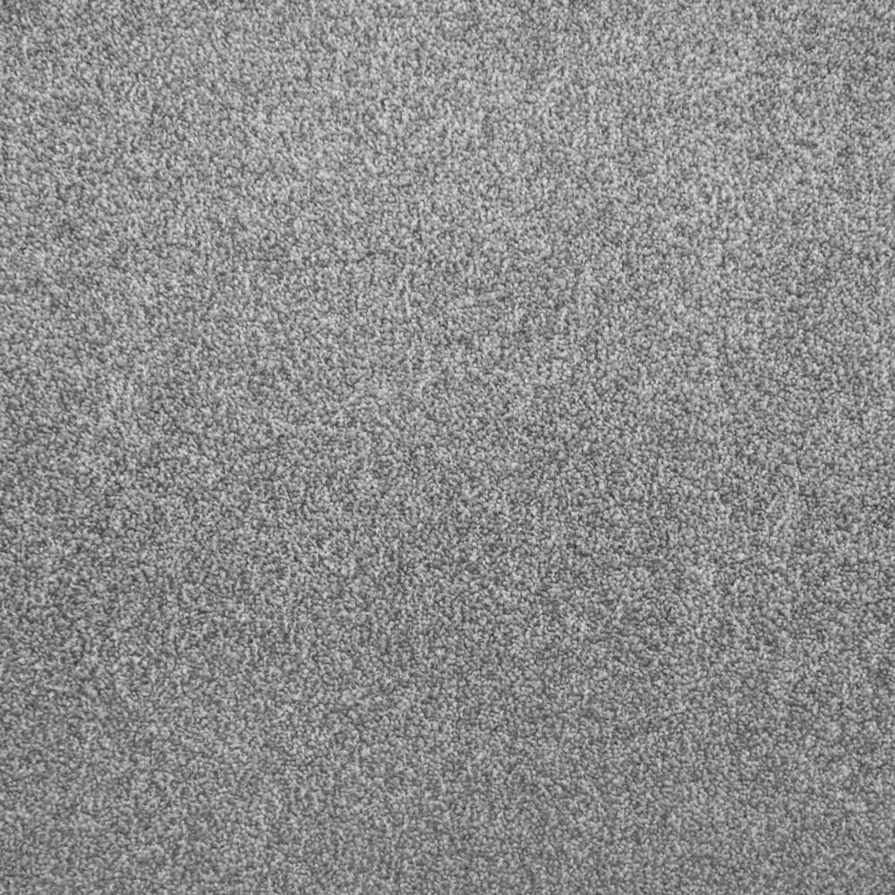 Modern Perfect Silver Carpet luxury silver carpet