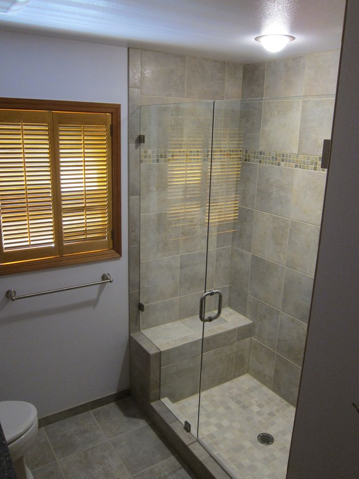 Modern small bathrooms with walkin showers | Download Wallpaper Walk In Shower walk in shower remodel