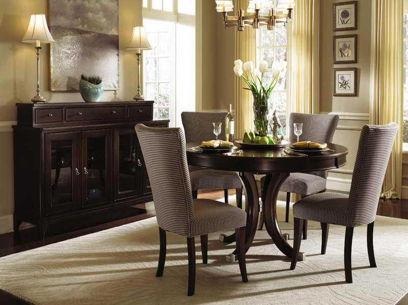 Modern Small Dining Table Round Dining Table Marble Dining Table Small For Modern Round round dining room table sets