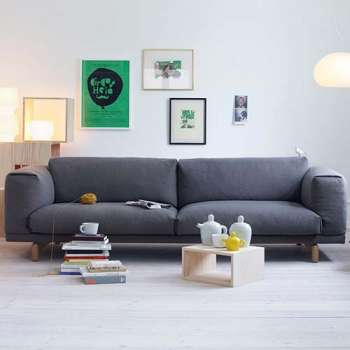 New Modern Living Room. Categories. Modern Sofas, Sectionals, Couches modern sofas for living room