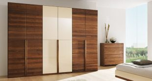 Amazing 35 Modern Wardrobe Furniture Designs modern wardrobe designs for bedroom