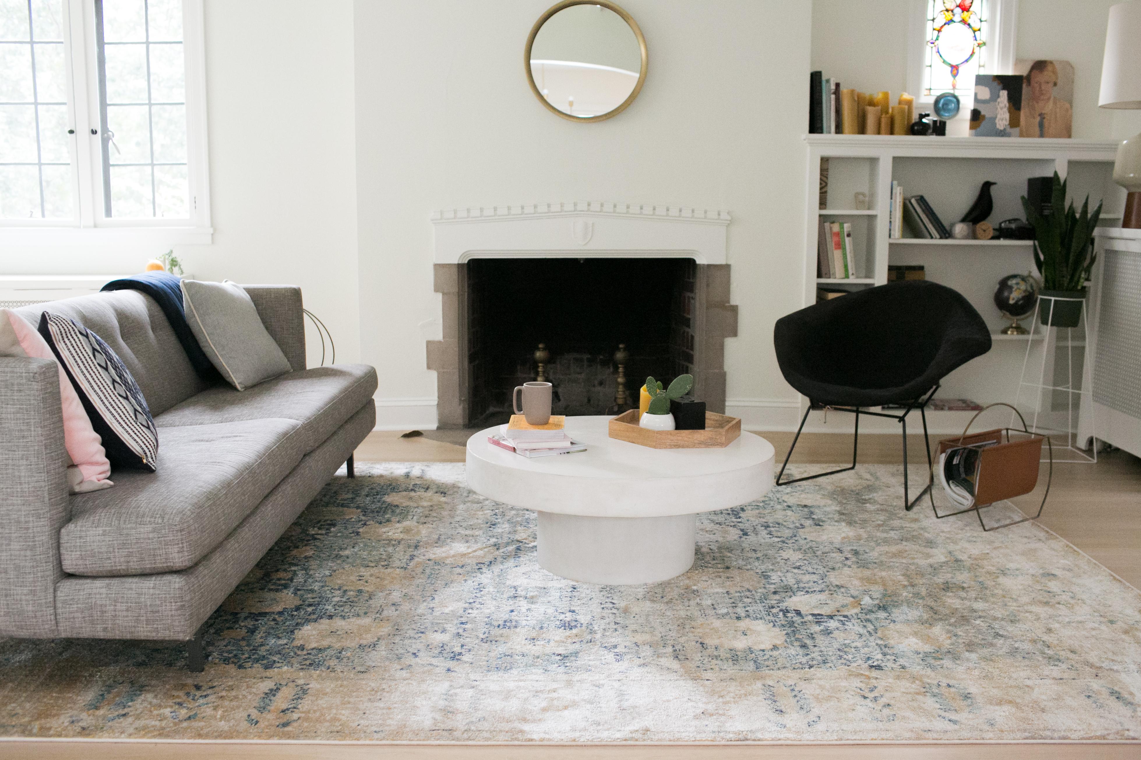 Modern WD_Rug-14 loloi area rugs