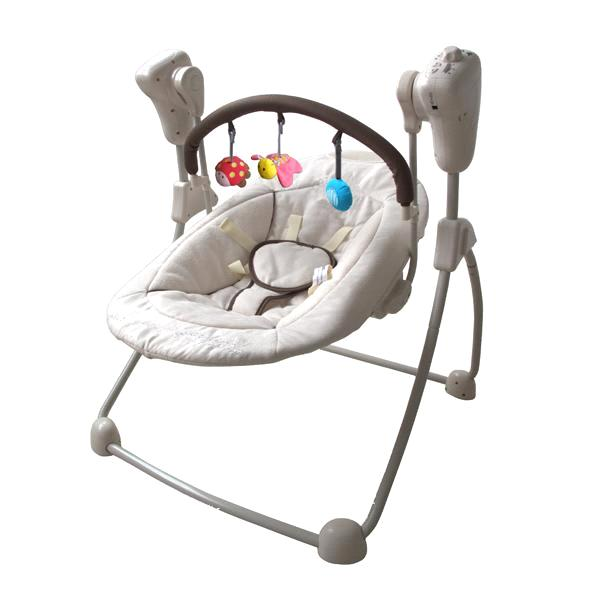 Modern Why Should You Buy a Baby Rocking Chair? - Why Should You baby rocking chair