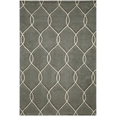Cool Momeni® Bliss Rectangular Rug momeni rugs clearance
