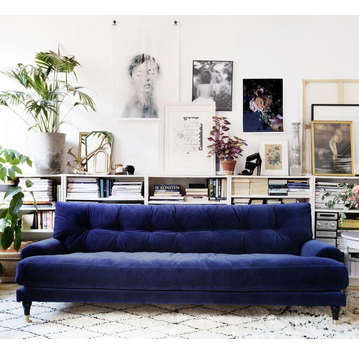 Master 25+ best ideas about Blue Velvet Sofa on Pinterest | Blue velvet navy blue velvet sofa