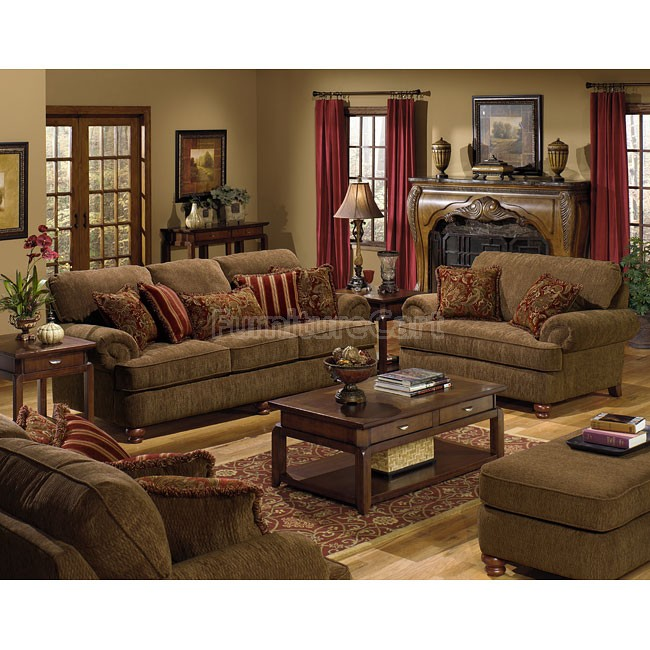 New Belmont Living Room Set Jackson Furniture | Furniture Cart living room furniture sets