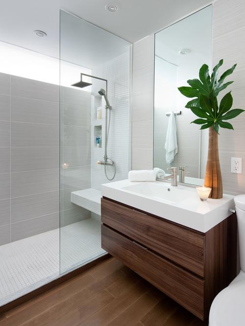 New Best Modern Bathroom Design Ideas u0026 Remodel Pictures | Houzz modern bathroom design