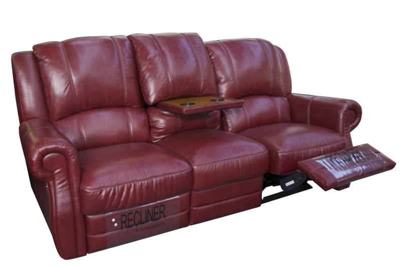 New best recliners sofas with sofa with full recliner option available in semi 3 seater recliner leather sofa