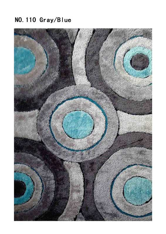 New black and turquoise area rugs | Area Rug Living Shag Gray/Blue turquoise blue area rugs