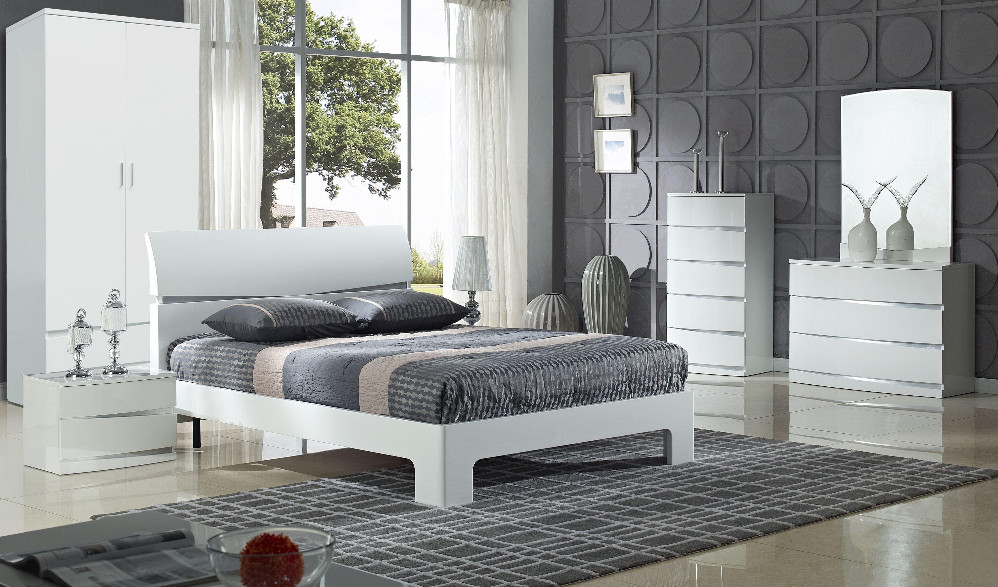 Bedroom Furniture Sets Belfast