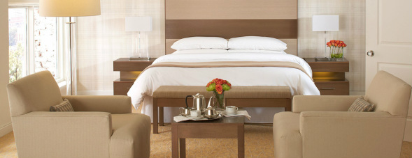 Awesome New Hotel Furniture new hotel furniture