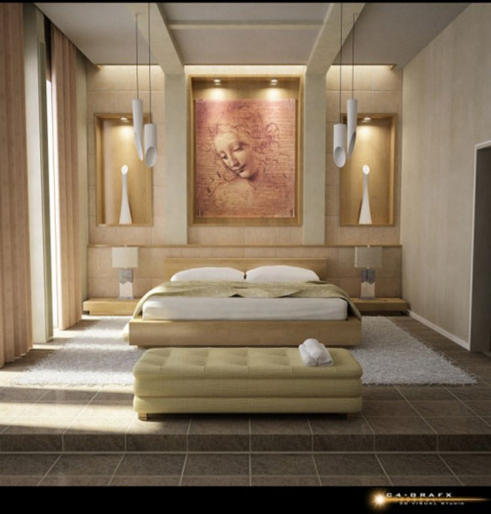 New Latest Interior Design Of Bedroom Marvelous Bedroom Interior Design 40  Ideas Designs Latest Interiors Designs