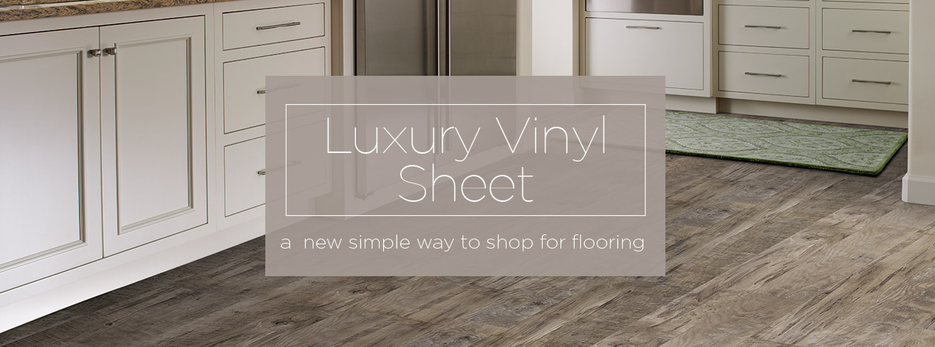 New Luxury Vinyl Flooring in Tile and Plank Styles - Mannington Vinyl Sheet vinyl sheet flooring
