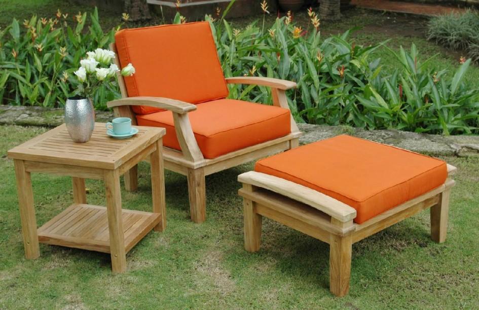 Wood Patio Chairs Wood Patio Chairs R Nongzico