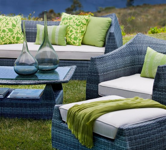 New ... patio bench as patio cushions with awesome modern outdoor patio modern outdoor patio furniture