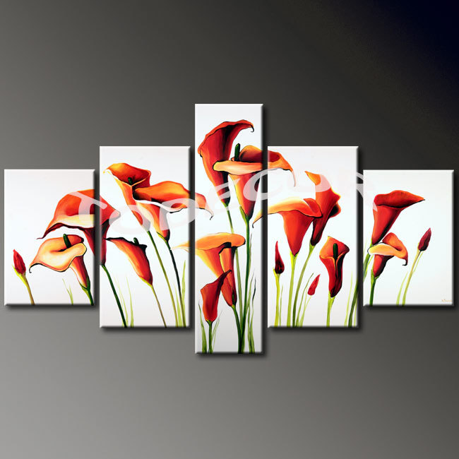 New Wall Decor Paintings wall decor paintings