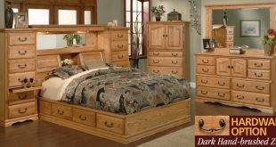 Elegant Oak Bedroom Furniture, Bedroom Suites, Sleigh Beds, Bedroom Sets oak bedroom furniture sets