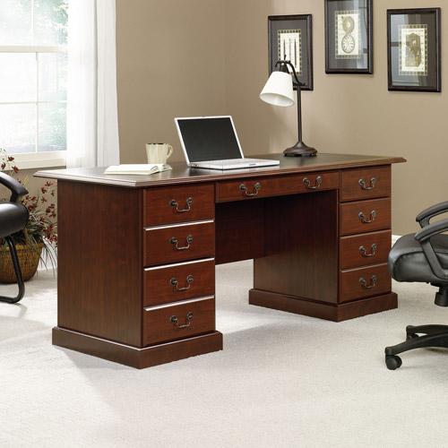 Importance Of Office Desks