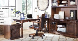 Master Home Office. Shop Desks office desks for home