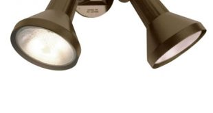 Popular Outdoor Flood Light Fixture outdoor flood light fixtures
