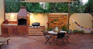 Stunning Under Foot: Outdoor Flooring Buyeru0027s Guide | DIY outdoor patio flooring