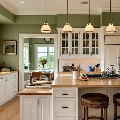 Modern 10 of the worldu0027s most spectacular libraries. Kitchen Paint ColorsKitchen  Color SchemesKitchen paint color ideas for kitchen walls