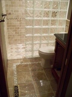 Photos Of 25+ Best Ideas About Small Bathroom Showers On Pinterest | Small  Master Walk