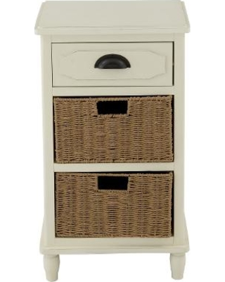 in from wooden box cox cornwall hire available drawers and small to drawer