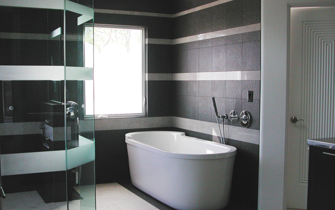 Photos of bathroom renovation company builders in edinburgh cheap fitted bathrooms