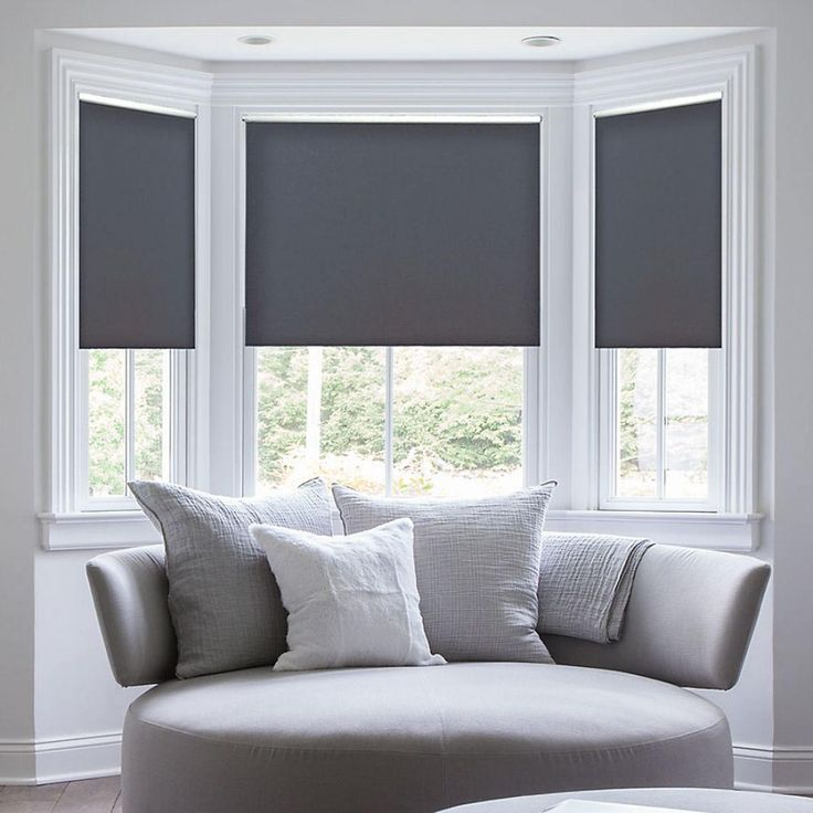 Photos of Cordless Window Blinds is Right Solution : Custom Cordless Window Blinds.  Custom window shade design
