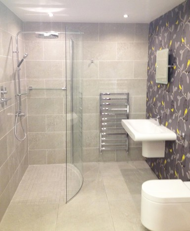 Photos of Designer fitted bathrooms cheap fitted bathrooms