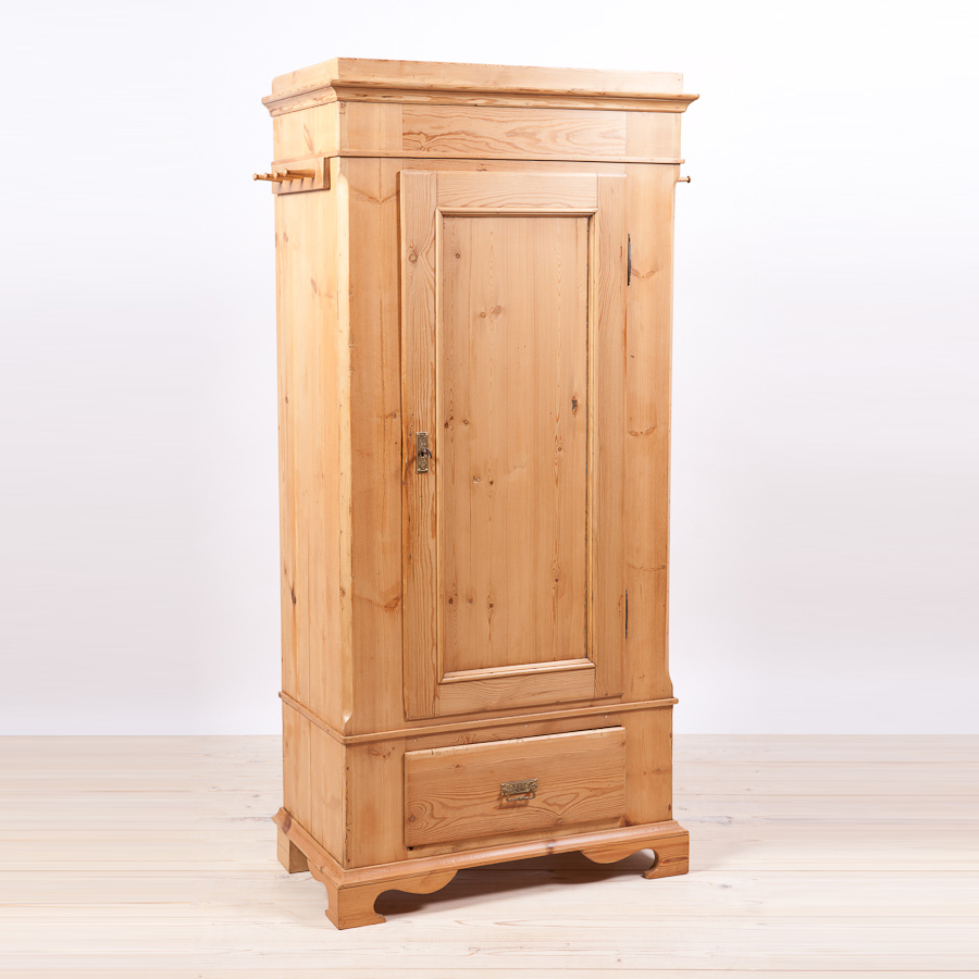 Photos of How Can Small Armoire Help Kenfurniture Small Armoires For Televisions ... small wardrobe armoire