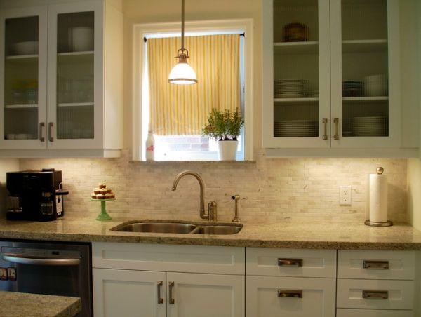 Photos of Image of: country kitchen backsplash color country kitchen backsplash designs