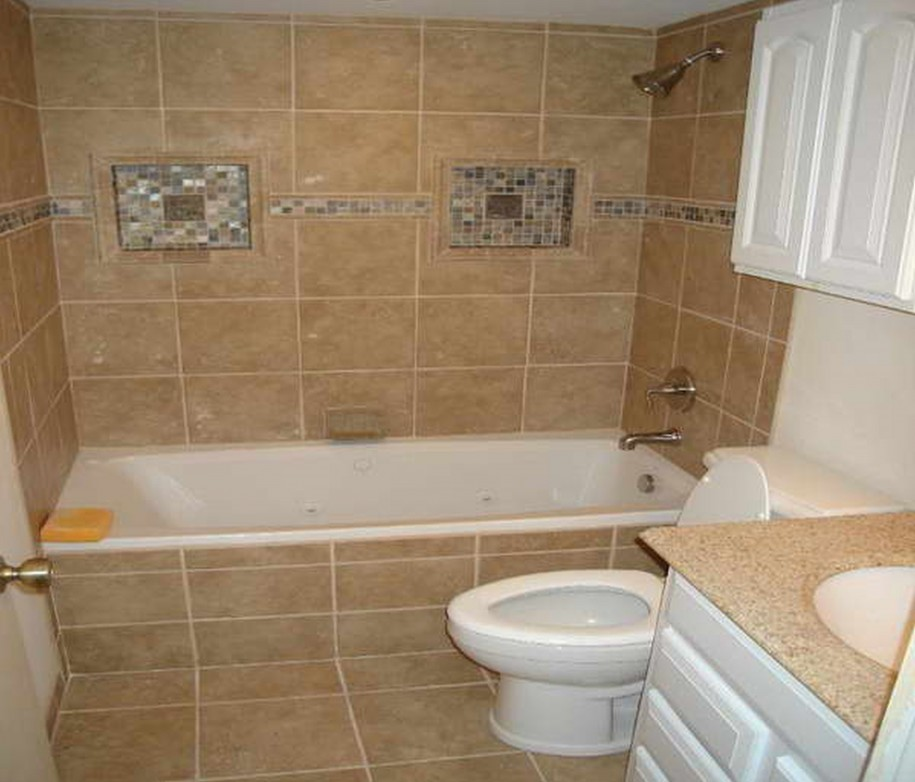 Photos of Image of: Inspirations Bathroom Tiles Ideas For Small Bathrooms bathroom tiles ideas for small bathrooms