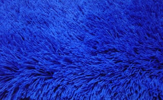 Photos of Royal Blue shag rug blue shag rug