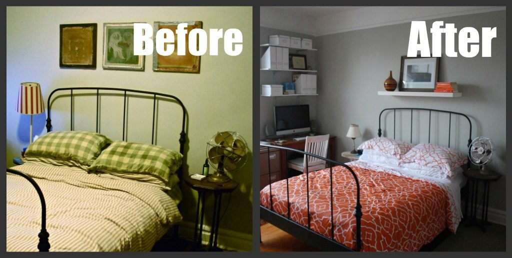 Get expert decorating room ideas for How to decorate a bedroom
