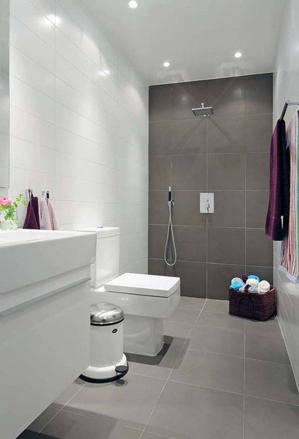 Photos of The 25+ best ideas about Small Bathroom Designs on Pinterest | Small simple small bathroom designs