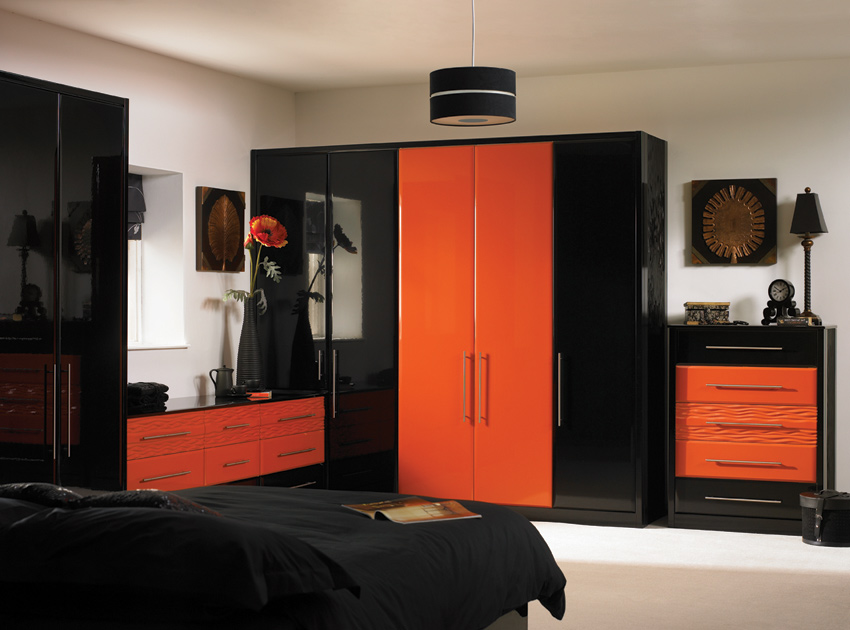 Photos of White High Gloss Bedroom Furniture Set Inspirations high gloss bedroom furniture