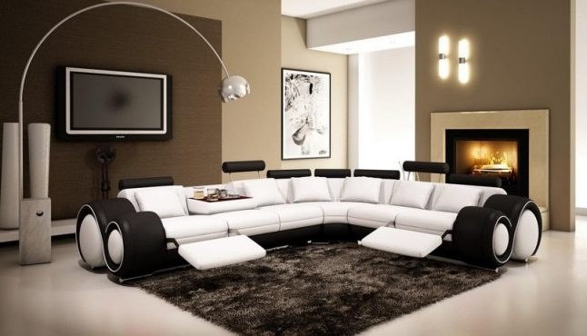 Pictures of Amazing Unique Sectional Sofas European cool sectional sofas