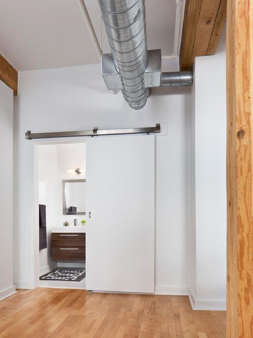 Pictures of Bathroom Sliding Door Photos sliding doors for bathroom entrance