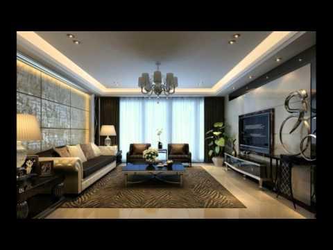 Pictures of Bedroom Designs Modern Interior Design Ideas Photos bedroom designs modern interior design ideas & photos