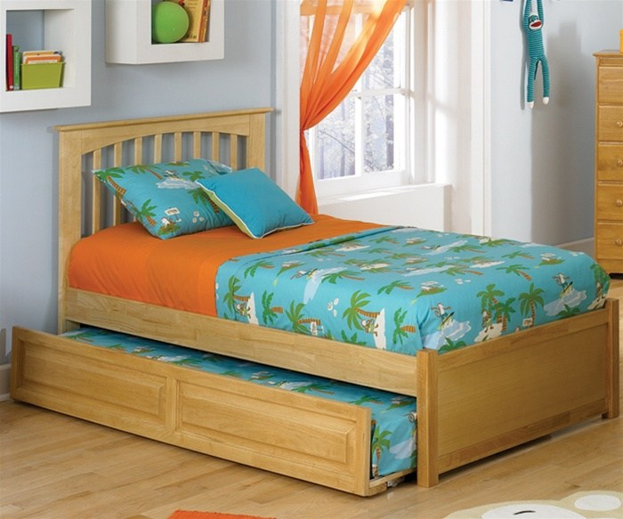 Pictures of Full Size Kids Bed full size bed for kids