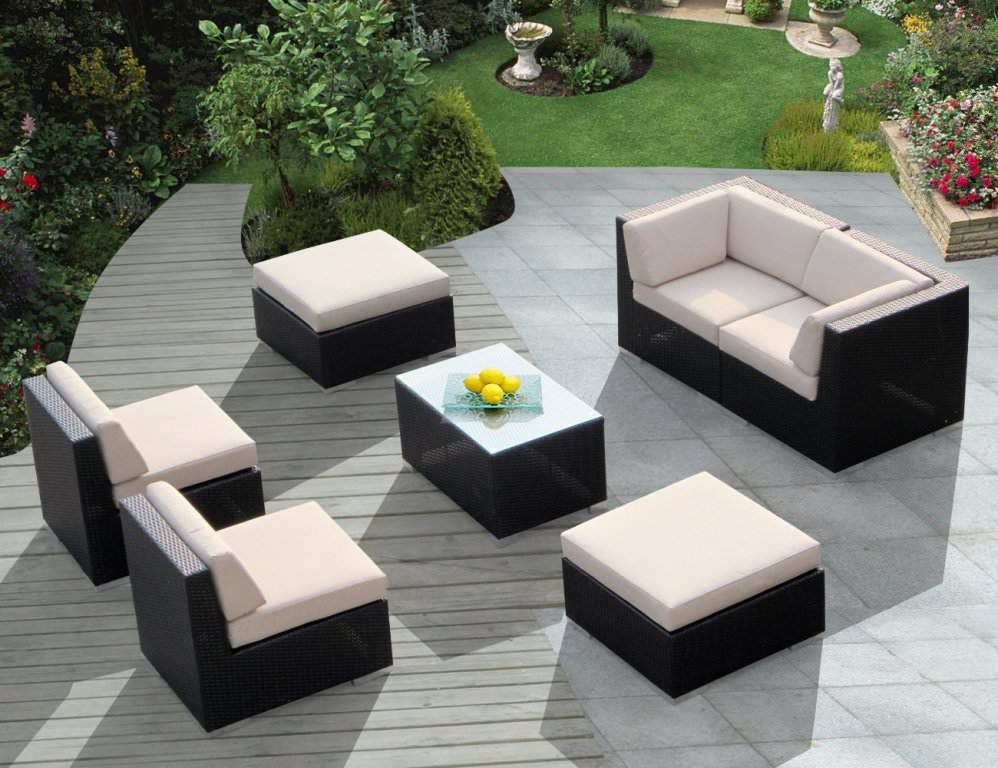 Pictures of Image of: Wicker Patio Furniture Clearance patio furniture sets clearance