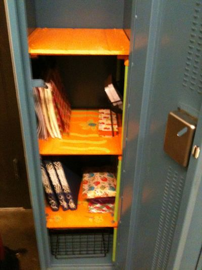 Pictures of locker.jpg - make your own locker shelves wooden locker shelves