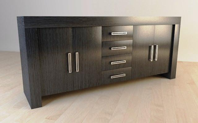 Pictures of Modern Office Credenza Furniture modern office credenza